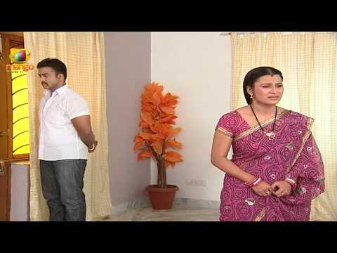 Maa Inti Aadapaduchu Serial - Episode 476