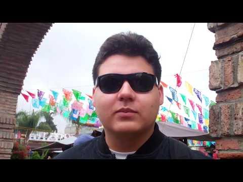 MINI ESPIAS SECUELA TRAILER OCULTO NO LE DIGAS A NADIE