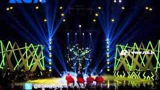 Untuk Kita Renungkan by Sunarko - Bukan Talent Biasa 17 Maret 2014