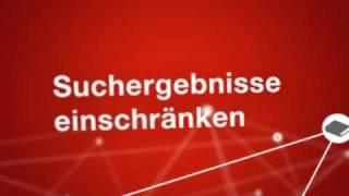 Vernetztes Wissen. Online. Wissensportal der ETH-Bibliothek