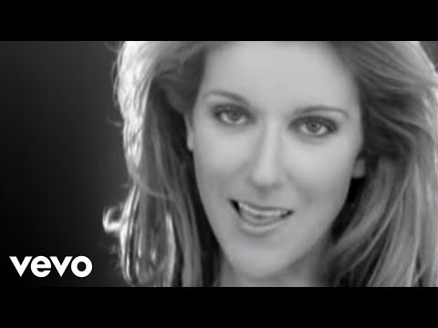 I Drove All Night (2003) (Song) by Celine Dion