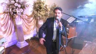 Download Lagu Farhad Shams Live in Concert - Dam Lab Labe Dalan Mp3