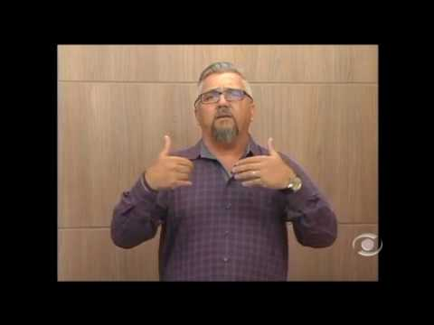 Vídeo Comentário Kauffmann