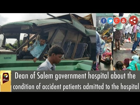Dean-of-Salem-government-hospital-about-the-condition-of-accident-patients-admitted-to-the-hospital