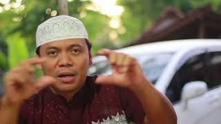 Video ISLAM NUSANTARA ALA NU. ALA YAHYA CHOLIL STAQUF. ANEH. SESAT & ADU DOMBA . MP3, 3GP, MP4, WEBM, AVI, FLV Juli 2018