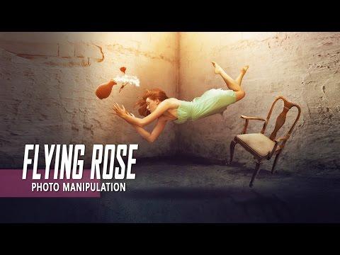Making Levitation Ph ...