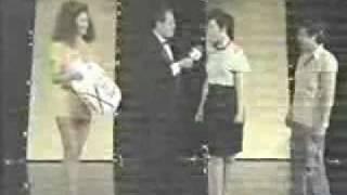 La pirinola - Concurso de amas de casa