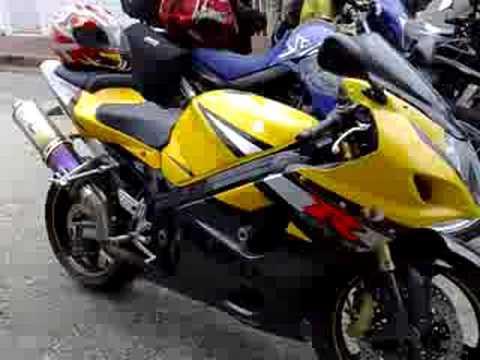Rumo ao Moto Fast em Esplanada -BA