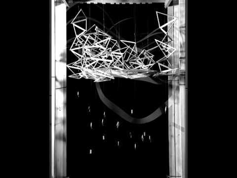 Atelier Blumer - USI AAM Bac1. Come si muovono le nuvole, A.A.2010-11