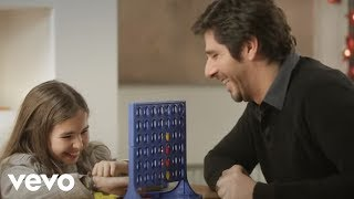 Patrick Fiori - L'instinct masculin - YouTube