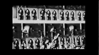 Ethiopian Royals Visits Barbados Haile Selassie I Documentary 01