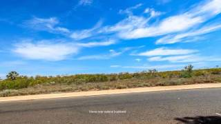 Point Samson Australia  City new picture : Point Samson - A Slice Of Paradise - Coral Howe