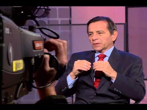 Fala Doutor - José Cunha: Determinantes da atratividade de investimentos estrangeiros - PGM 45