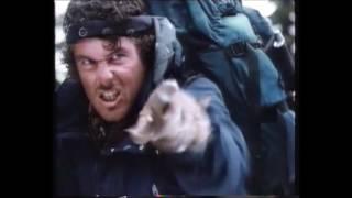Video Deadly Pursuit Trailer 1988 (VHS Capture) MP3, 3GP, MP4, WEBM, AVI, FLV September 2017