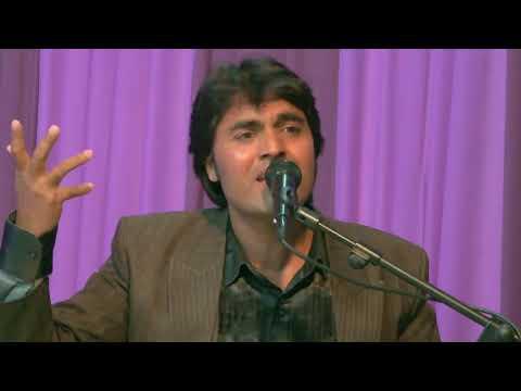 Video Plla phar yasu da Christian geet zaboor  live worship on JCTV by ANSAR MUSHTAQ download in MP3, 3GP, MP4, WEBM, AVI, FLV January 2017