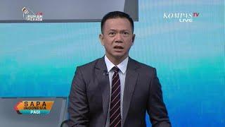 """Download Video """"Ada Difteri karena Ada Juga Gerakan Antiimunisasi"""" MP3 3GP MP4"""