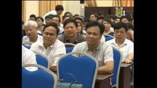 Ứng cử viên đại biểu Quốc hội, đại biểu hội đồng nhân dân - Ông Lê Vĩnh Sơn