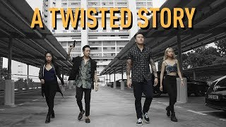 Video A Twisted Story MP3, 3GP, MP4, WEBM, AVI, FLV Juni 2019