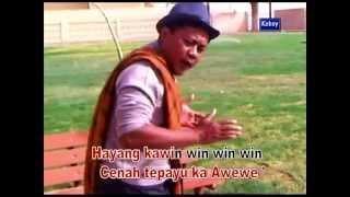 Video Hayang Kawin...... @ Kang Kabayan dari Kota jember MP3, 3GP, MP4, WEBM, AVI, FLV Oktober 2018