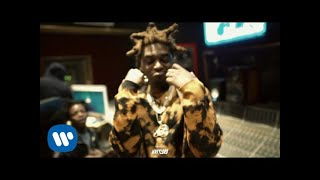 Video Kodak Black - Free Cool Pt.2 Official Video MP3, 3GP, MP4, WEBM, AVI, FLV Oktober 2018