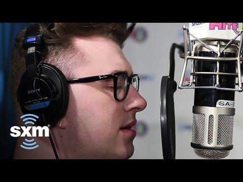 Sam Smith - How Will I Know lyrics
