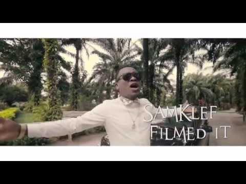 Mr White - Egwu (Official Video)