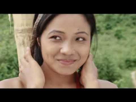 Video didi mulori full movie download in MP3, 3GP, MP4, WEBM, AVI, FLV January 2017