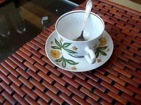 C.d rozmów przy kawie z łomżyńskim miłośnikiem ptaków i...nie tylko:)