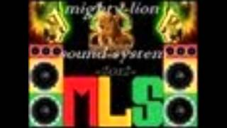 Video down by the river riddim mix,april 2012 best on youtube MP3, 3GP, MP4, WEBM, AVI, FLV Agustus 2018