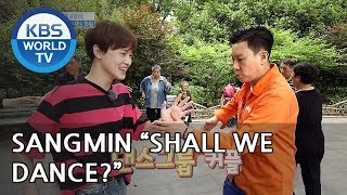Video Find Chenle's grandfather in the Penglai Park of Shanghai![One Night Sleepover Trip/ 2018.06.12] MP3, 3GP, MP4, WEBM, AVI, FLV Juni 2018