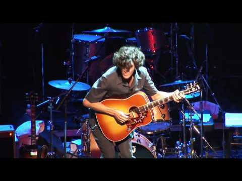 Video Zack Wiesinger's performance at Guitar Center's King of the Blues 2007 download in MP3, 3GP, MP4, WEBM, AVI, FLV January 2017