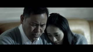 Nonton The Notes Of Ghost House 2016 Film Subtitle Indonesia Streaming Movie Download
