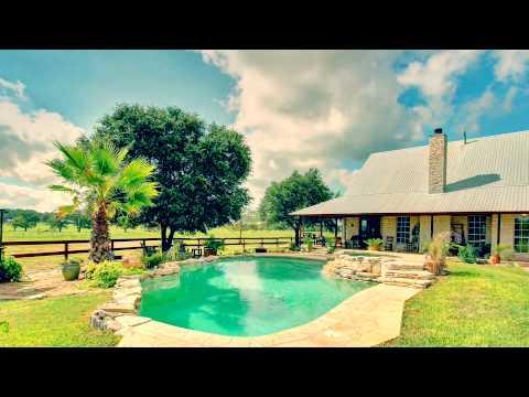 60 acres Dale, TX