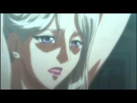 レイZERO (Rei Zero) full rosub (видео)
