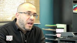 Ahmed EL MOUDDEN Entrepreneur