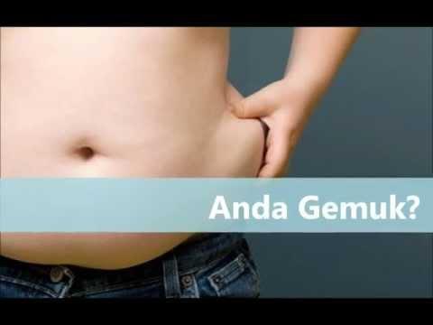 ... perut buncit dengan cepat video senam cara mudah untuk mengecilkan