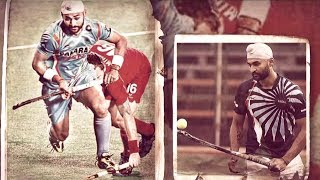 Video The Story of the Soorma – The Comeback | Sandeep Singh MP3, 3GP, MP4, WEBM, AVI, FLV Agustus 2018