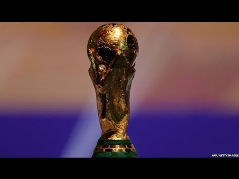 WILL THE 2022 QATAR WORLD CUP BE PLAYED IN SUMMER?