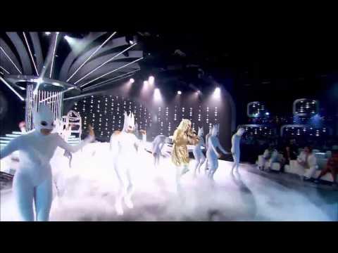 Tekst piosenki Artur Chamski - Bad Romance po polsku