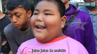 Video Muhammad Ficky : Biar Garing yang Penting Eksis | Selebrita Siang Weekend MP3, 3GP, MP4, WEBM, AVI, FLV Oktober 2018