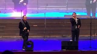 Video KEREN !!! Judika feat Erick Sihotang - Rudang Rudang Kegeluhen | Lagu Karo Judika MP3, 3GP, MP4, WEBM, AVI, FLV Agustus 2018