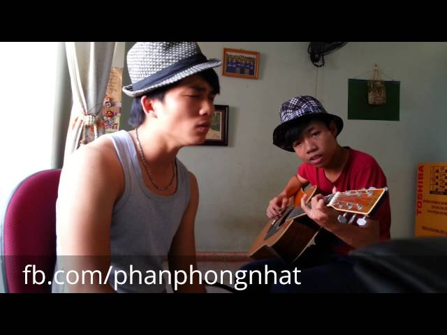 Lắng Nghe Nước Mắt - Version Quảng Nam