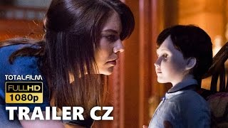Nonton The Boy  2016  Cz Hd Trailer Film Subtitle Indonesia Streaming Movie Download