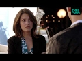 Chasing Life 1.06 Clip 'April & Leo'
