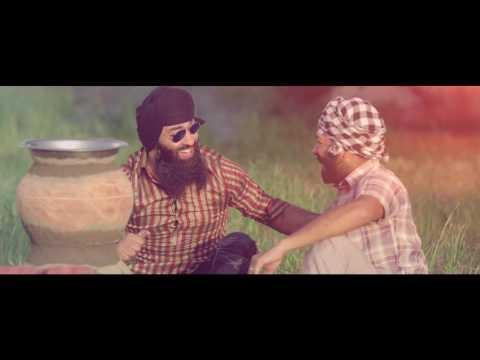 Video PEG BOLIYAN | Full video | KROWN | Deep Wadana | Latest Punjabi Songs 2017 download in MP3, 3GP, MP4, WEBM, AVI, FLV January 2017