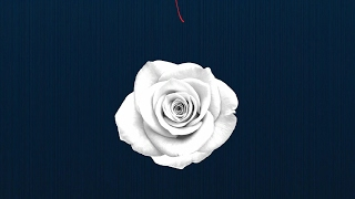 .:Original Song:. B.A.P - DYSTOPIA [ The 6th Single Album `Rose` ]