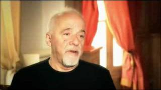 Paulo Coelho Quotes (FREE!) YouTube video