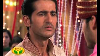 Sonnathu Neethane - Episode 290 On Thursday , 07/08/14
