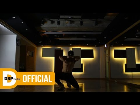 BM Solo dance performance - Thời lượng: 110 giây.