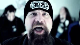 Video D.O.P. - Budeme si hrát